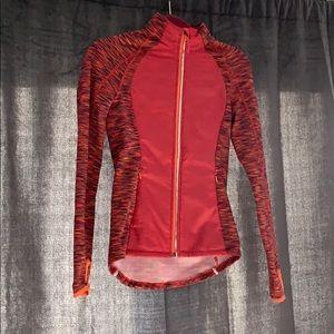 Roxy Track Jacket